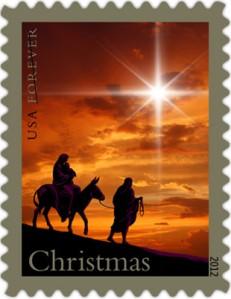 Christmas-Forever-single-BGv1