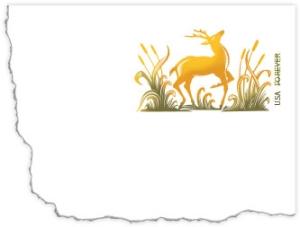 DeerStampedCard-Single-slideshow