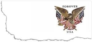 f-2013-Folk-Art-Eagle