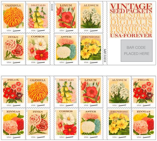 f-2013-vintageseedpacket