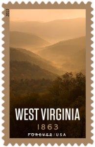f-2013-westvirginia