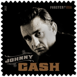 JohnnyCash-Forever-Single-StampRelease