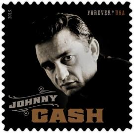 JohnnyCash-Forever-Single-StampRelease