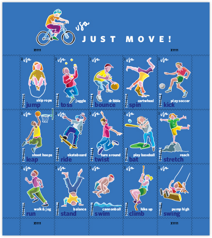 JustMove-Forever-Pane15-StampRelease