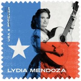 LydiaMendoza-Single-slideshow