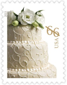 Wedding Cake (click to order)