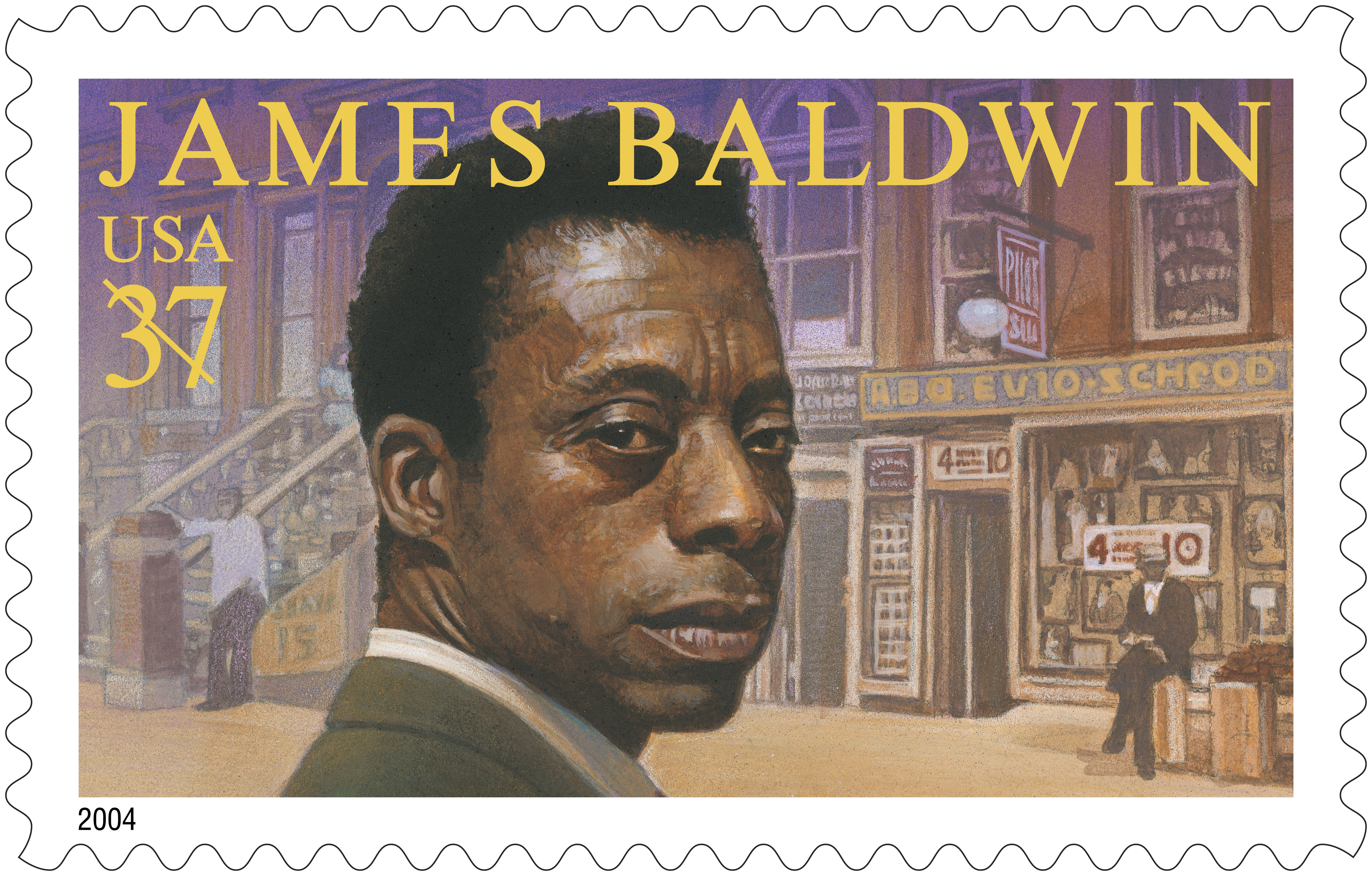 An analysis of the book the fire next time by james baldwin