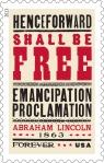EmancipationProc-Forever-single-v5