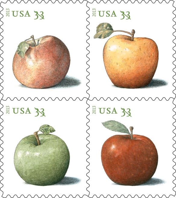 Apples33-2013-block4-BGv1