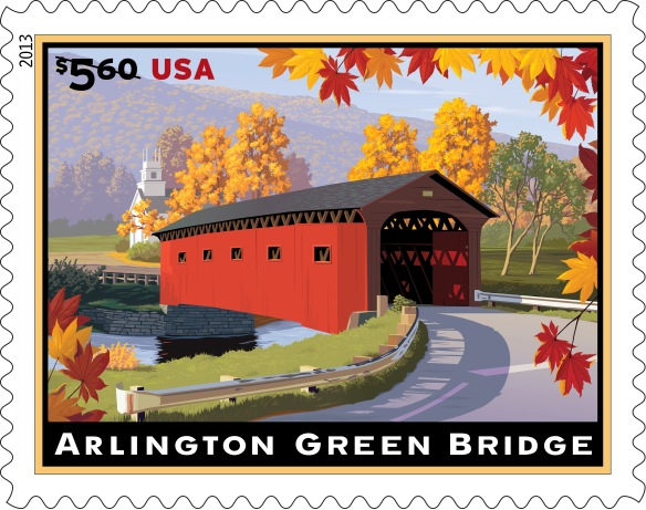 ArlingtonGreenBridge560-single-BGv1