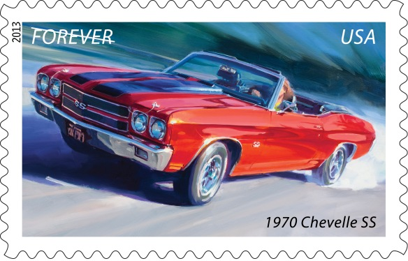 1970ChevelleSS-Forever-single-BGv1