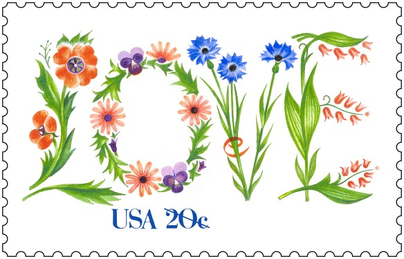 1982 Flowers