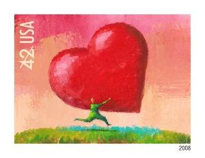 2008 All Heart