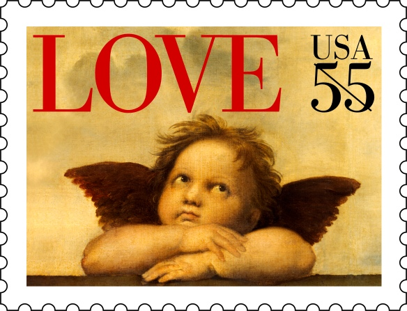 Love30_sglG_4xRGB [Converted]