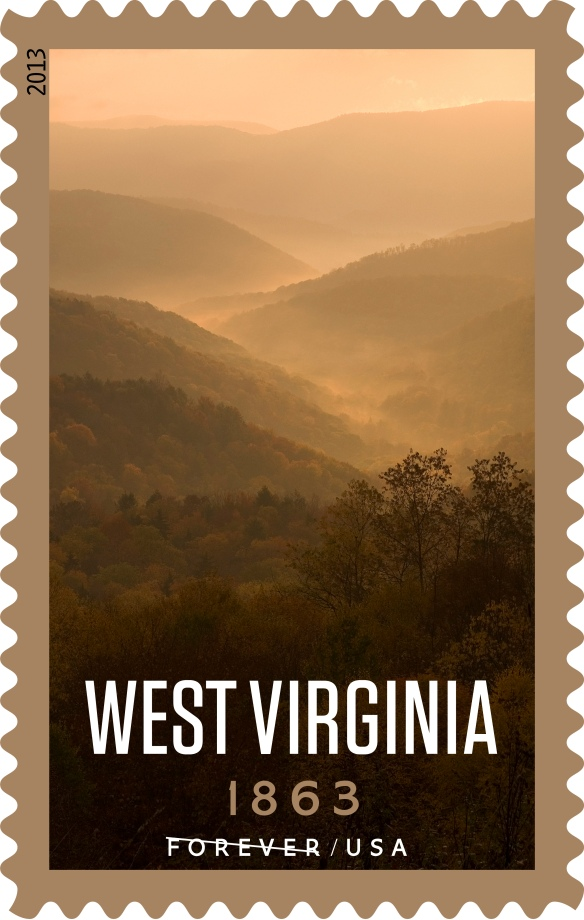 WVStatehood-Forever-single-BGv1