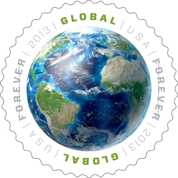 InternationalGlobal-Forever-Single-BGv1