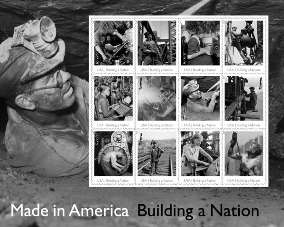 MadeinAmerica-Pane-CoalMiner-BG-v1