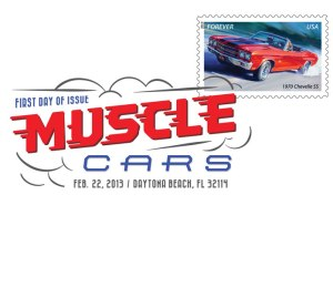 MuscleCars-DCP-Big