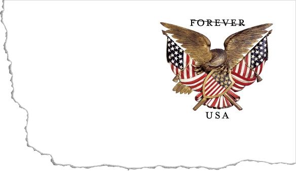 FolkArtEagle-2013-Forever-envelope-TC-BGv1