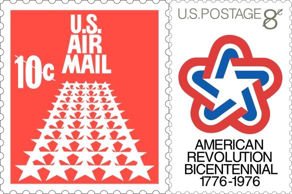 1968 1971 pair