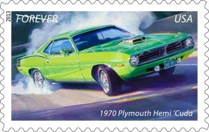 1970HemiCuda-Forever-single-v6