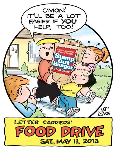 COMIC_Food-Drive-color400