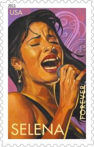 Selena-Forever-single-v5