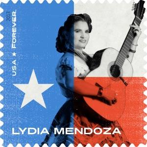 LydiaMendoza-Forever-single-v5