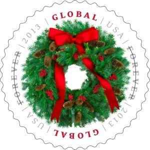 EvergreenWreath-Forever-Single-BGv1