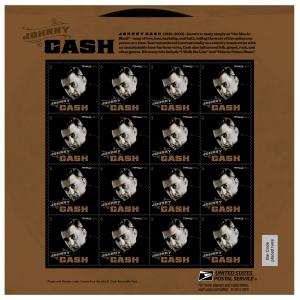 JohnnyCash-Forever-pane-BGv2