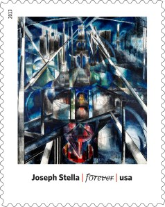 JosephStella-Forever-single-BGv1
