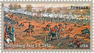 Gettysburg1863-Forever-single-BGv1