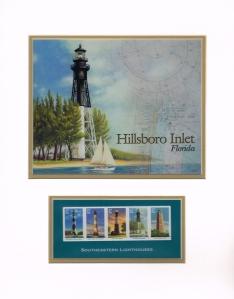 Hillsboro Inlet prize