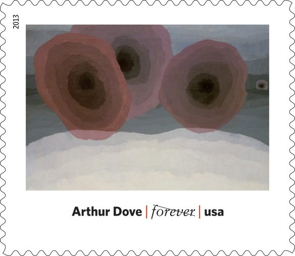 ArthurDove-Forever-single-BGv1