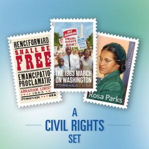 USPS_Facebook_08.30_Stamps_v01